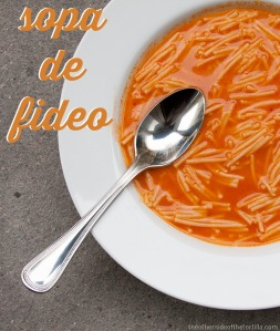 sopa-fideo-TOSOTT
